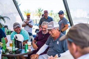 3-etapa-do-torneio-de-golf-da-riviera---tour-2019_40720410063_o