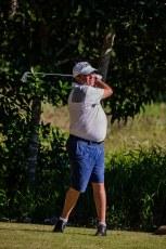 3-etapa-do-torneio-de-golf-da-riviera---tour-2019_40720408133_o