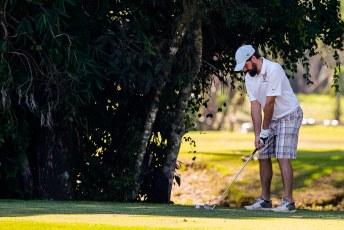 3-etapa-do-torneio-de-golf-da-riviera---tour-2019_33809196258_o