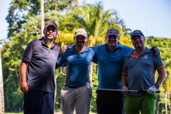 3-etapa-do-torneio-de-golf-da-riviera---tour-2019_33809195278_o