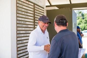 3-etapa-do-torneio-de-golf-da-riviera---tour-2019_33809187418_o