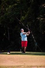 3-etapa-do-torneio-de-golf-da-riviera---tour-2019_32743556467_o