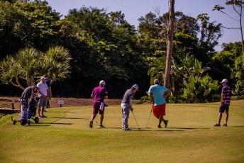 3-etapa-do-torneio-de-golf-da-riviera---tour-2019_47686691091_o