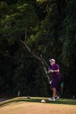 3-etapa-do-torneio-de-golf-da-riviera---tour-2019_47686692201_o