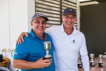3-etapa-do-torneio-de-golf-da-riviera---tour-2019_46770663655_o