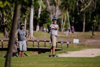 3-etapa-do-torneio-de-golf-da-riviera---tour-2019_40720407353_o