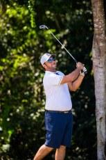 3-etapa-do-torneio-de-golf-da-riviera---tour-2019_33809194458_o
