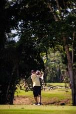 3-etapa-do-torneio-de-golf-da-riviera---tour-2019_33809193588_o