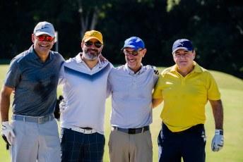 3-etapa-do-torneio-de-golf-da-riviera---tour-2019_33809186978_o