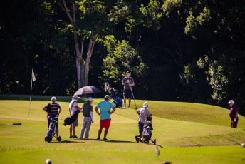 3-etapa-do-torneio-de-golf-da-riviera---tour-2019_32743555177_o