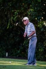 3-etapa-do-torneio-de-golf-da-riviera---tour-2019_32743555157_o