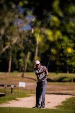 3-etapa-do-torneio-de-golf-da-riviera---tour-2019_32743554957_o