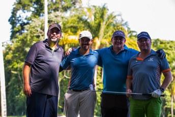 3-etapa-do-torneio-de-golf-da-riviera---tour-2019_32743553457_o