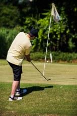 3-etapa-do-torneio-de-golf-da-riviera---tour-2019_32743550787_o