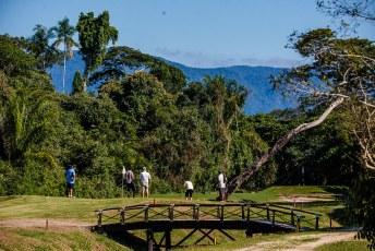 3-etapa-do-torneio-de-golf-da-riviera---tour-2019_32743547357_o