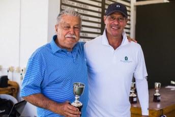 3-etapa-do-torneio-de-golf-da-riviera---tour-2019_32743545367_o