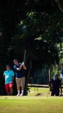 3-etapa-do-torneio-de-golf-da-riviera---tour-2019_40720411773_o
