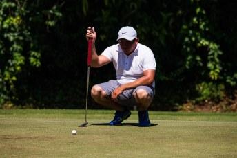 3-etapa-do-torneio-de-golf-da-riviera---tour-2019_46770655385_o