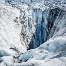 Iceland - 5738