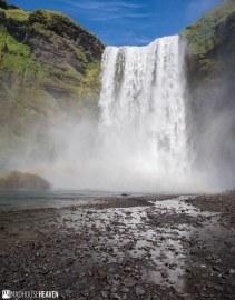 Iceland - 5865