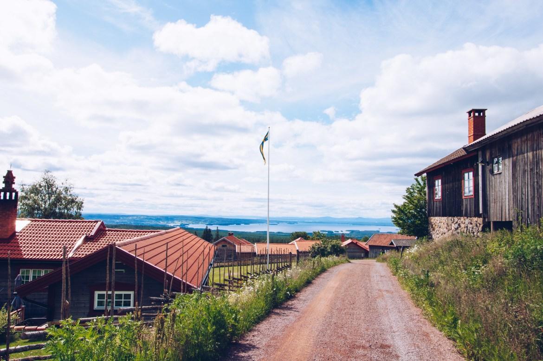 Fryksås - reaktionista.se