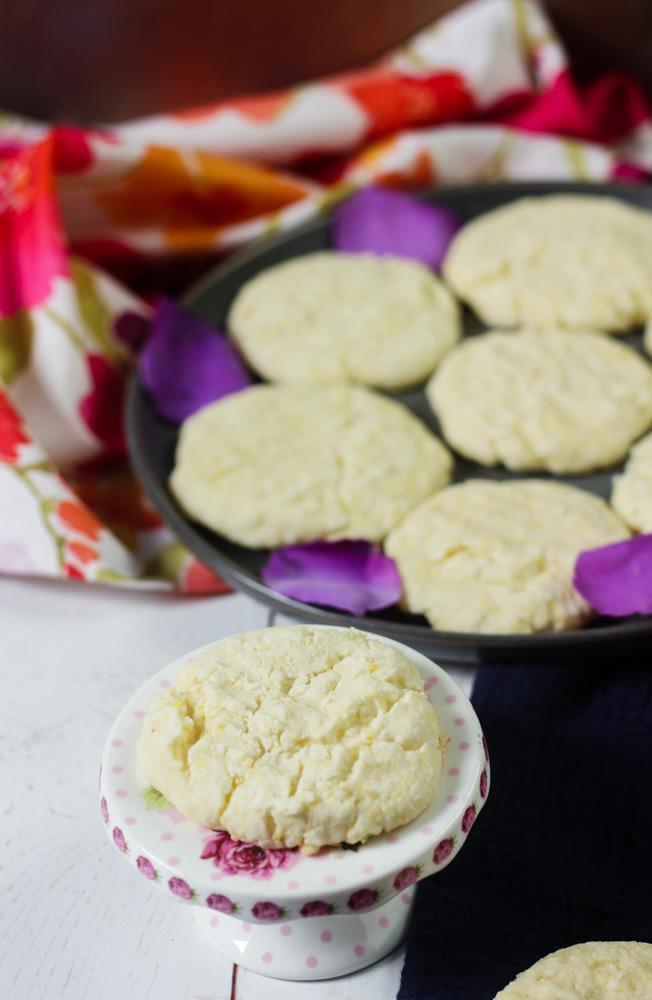 Cookies LR 2