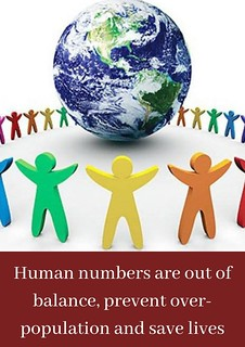 world population day 2019 posters