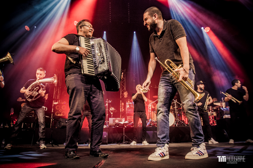 20190705-Ibrahim Maalouf invite Haïdouti Orkestar-VMF-3002.jpg