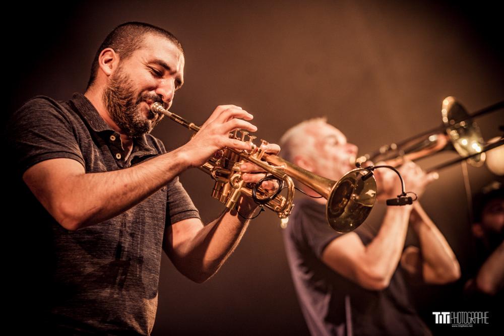 20190705-Ibrahim Maalouf invite Haïdouti Orkestar-VMF-3024.jpg