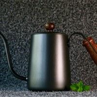 [手沖壺推薦] Smart Z 第三代鷹嘴手沖壺,讓你手沖咖啡技術如虎添翼!