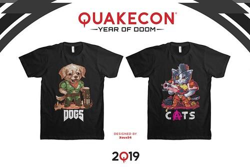 QCON19DPATees-9900000000079e3c