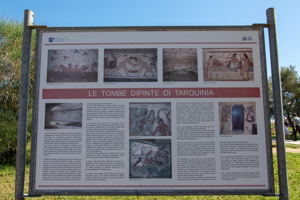 Tarquilnia_27042019-474A9808-yuukoma