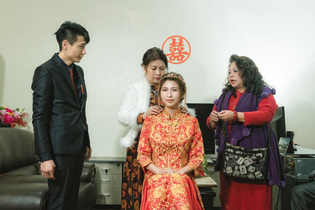 東勢婚攝/東達極品美饌婚禮紀錄