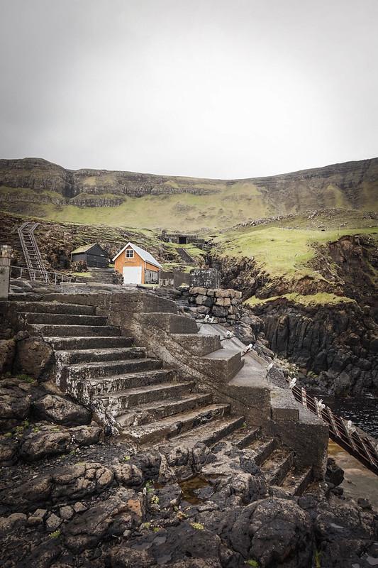 Suðuroy