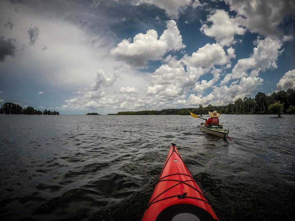 Lake Marion - Ferguson-219
