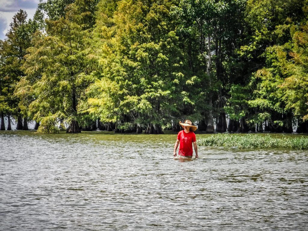 Lake Marion - Ferguson-208