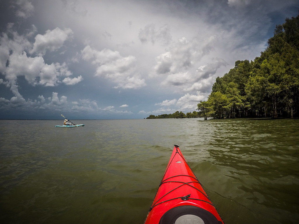 Lake Marion - Ferguson-228