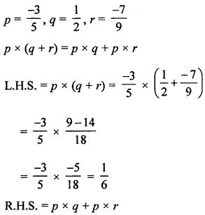 ML Aggarwal Class 8 Solutions for ICSE Maths Model