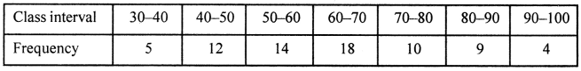 ML Aggarwal Class 8 Solutions for ICSE Maths Model Question Paper 6 9
