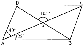 ML Aggarwal Class 8 Solutions for ICSE Maths Model Question Paper 6 2