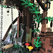 LEGO Ideas Tree House project