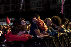 FESTIVAL DE MUSICA CELTA DE ORTIGUEIRA