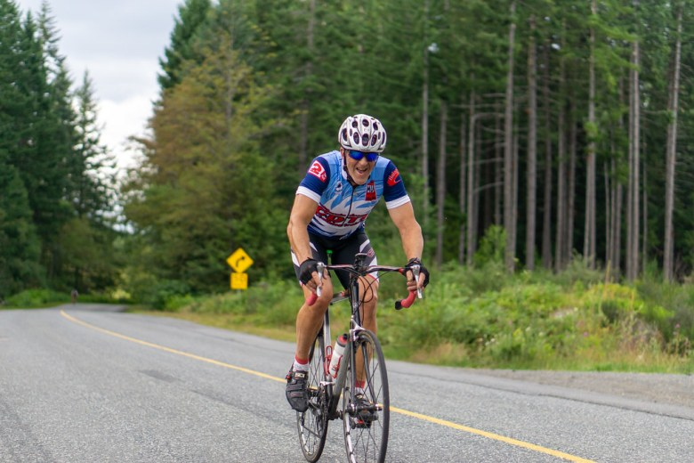Nanaimo Lakes Road Hill Climb-41.jpg