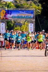 Corrida da Riviera 5ª Etapa - Tour 2019