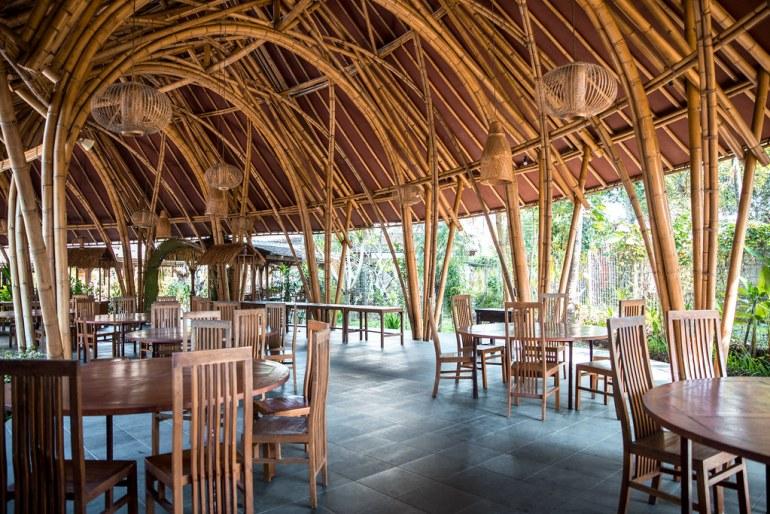 Amatara Royal Ganesha - Hotel in Ubud, Bali, Bali Hotel, Adiwana Hotel, Adiwana Hotels, Floating Breakfast Bali, Where to stay in Ubud, Where to stay in Bali, Bali Travel, Ubud Travel, Ubud Hotels | Wanderlustyle.com