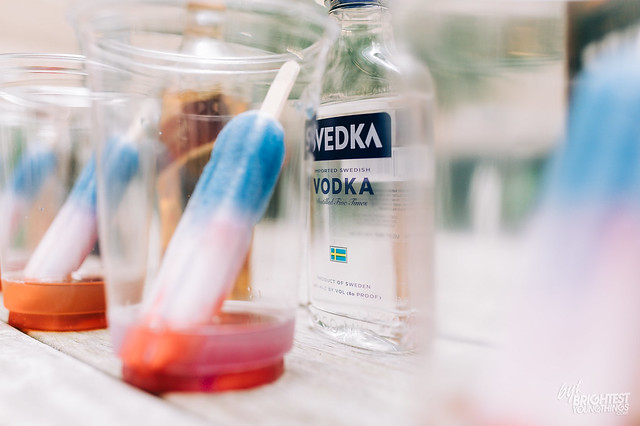 Popsicle Cocktail Taste Test-018-2995_PC NKarlin