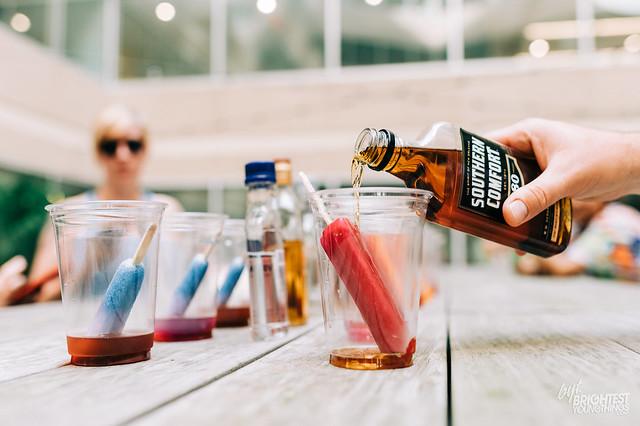 Popsicle Cocktail Taste Test-046-3023_PC NKarlin