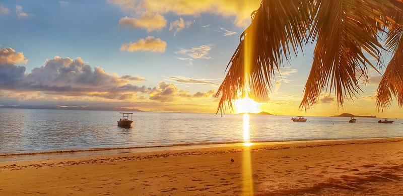 Sunset Hotel Verde Zanzibar