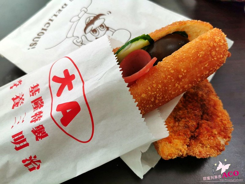 中原美食84