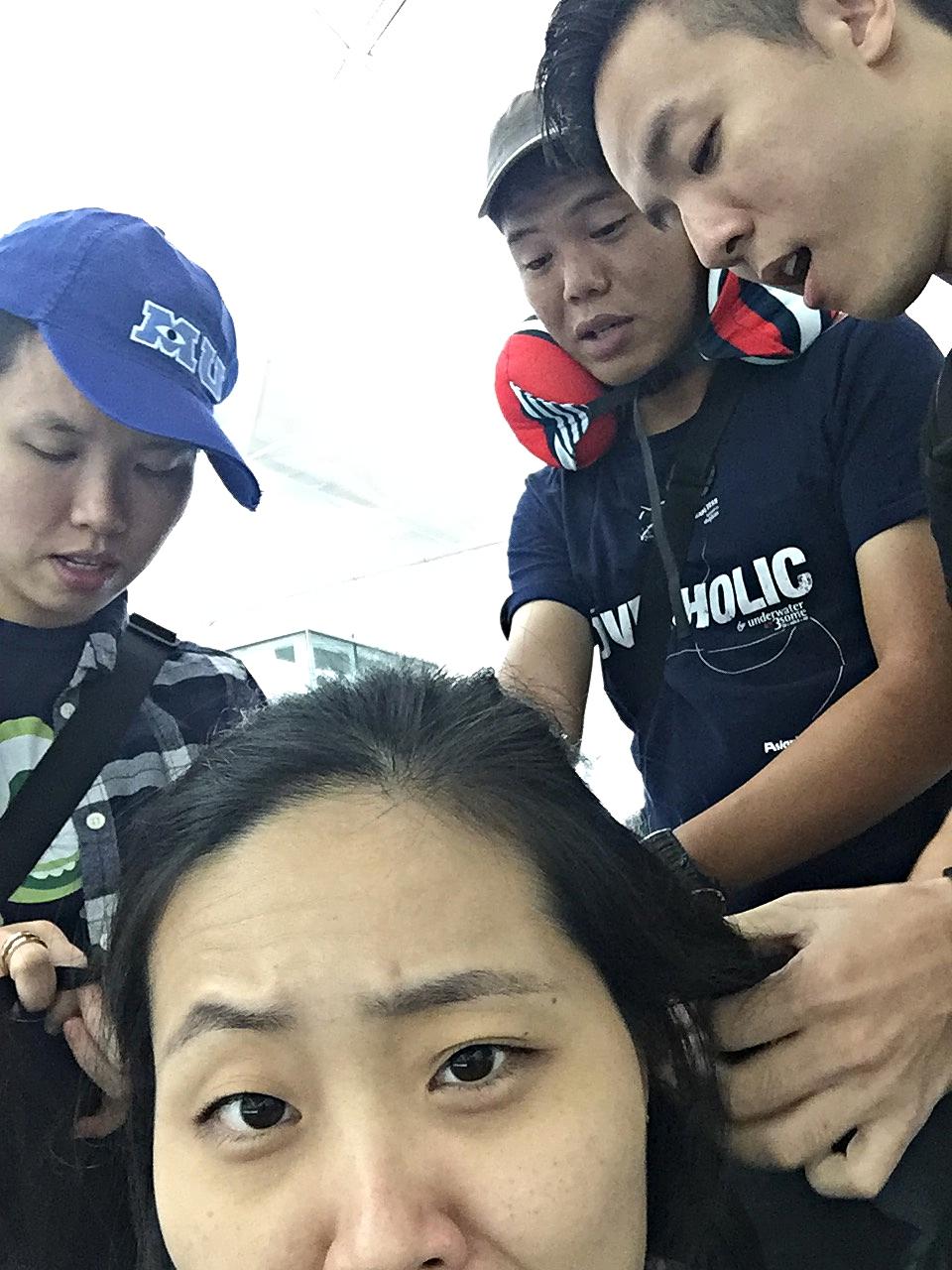 610-november-2015-hong-kong-international-airport--lantau-island-hong-kong_27270619971_o